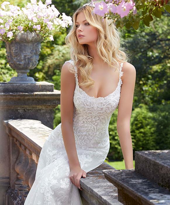 3161147e02f7 Il Sogno della Sposa